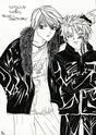 The art of Hizoumie Angel-11