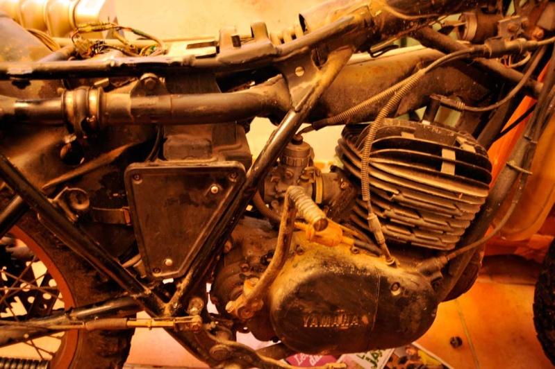 La 400 DTMX D'Hubert03160 ! Yamaha10