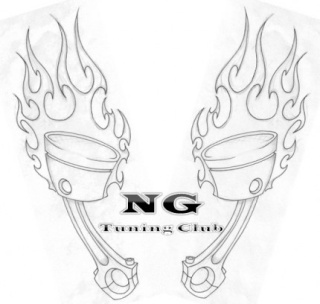 New Generation Tuning Club