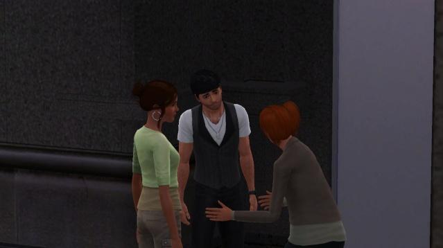 [Clos]   Mister Sims 2011 : et si c'était vous ? - Page 3 Screen14