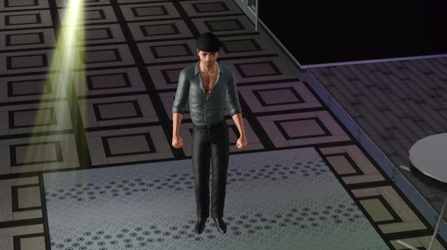 [Clos]   Mister Sims 2011 : et si c'était vous ? - Page 3 Screen18