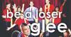 Be a Loser: Glee RPG • Afiliación Normal 03615