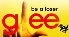 Be a Loser: Glee RPG • Afiliación Normal Glee_110
