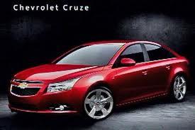 GM vai produzir modelo Cruze no Grande ABC Gm_cru10