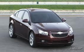 GM vai produzir modelo Cruze no Grande ABC Gm_cru11