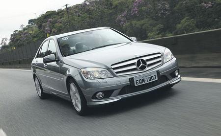 Novo Mercedes com pacote para reduzir consumo  Nova_m10
