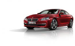 BMW divulga imagens do novo Série 6 Coupé Novo_b10
