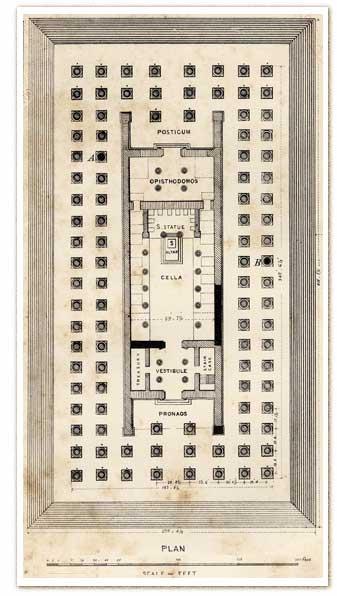 Temple d'Artemis Artemi11