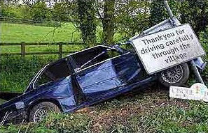 Accidents - pics only Car_ci10