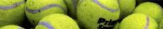 Sport Sign Ups Sport114