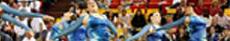 Sport Sign Ups Sport910