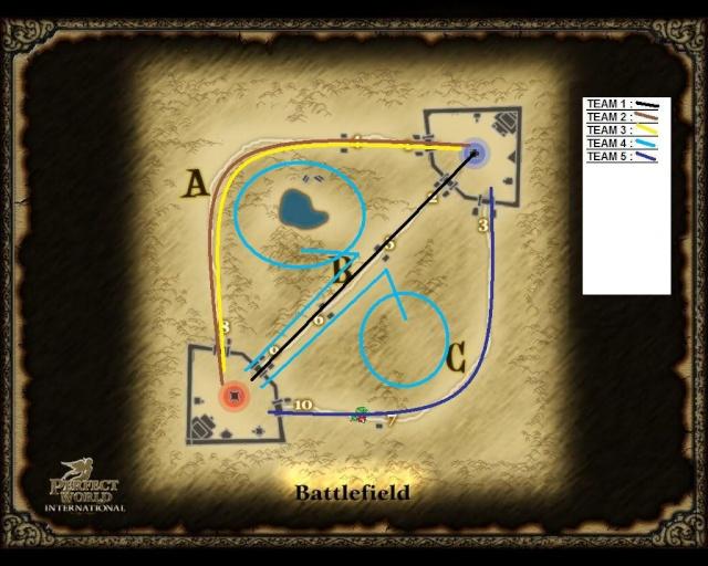 TW battle strategies Tw_str14