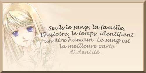 Offre de mes... talents... - Page 2 Signa11