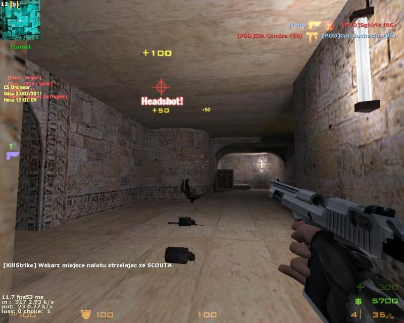 Cs:Mw2 [V.2010] Online !!! Server :D Hl_20117
