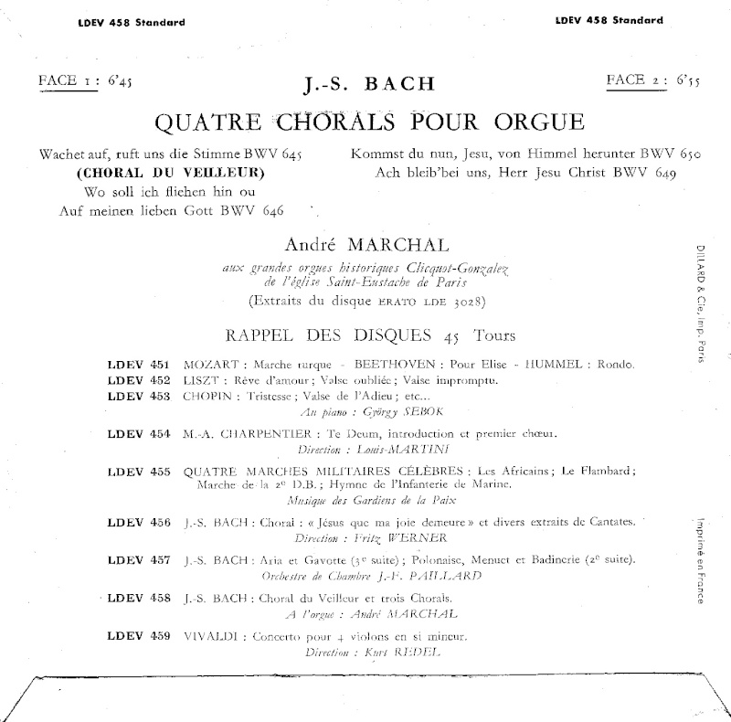 Ancien orgue de Saint-Eustache Scan0010