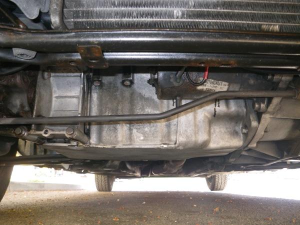 [ Ford Escort 1.8 TD an 2000 ] fuite gazoile injecteur (résolu) Carter10