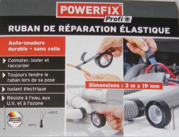 [ Ford Escort 1.8 TD an 2000 ] fuite gazoile injecteur (résolu) Ruban11