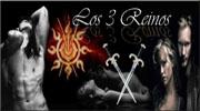 Los 3 Reinos (Confirmacion Elite) Los3re12