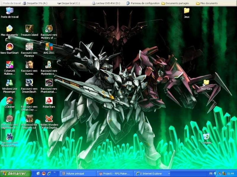 """Show of """"your"""" Desktop - Page 6 Deskto10"""