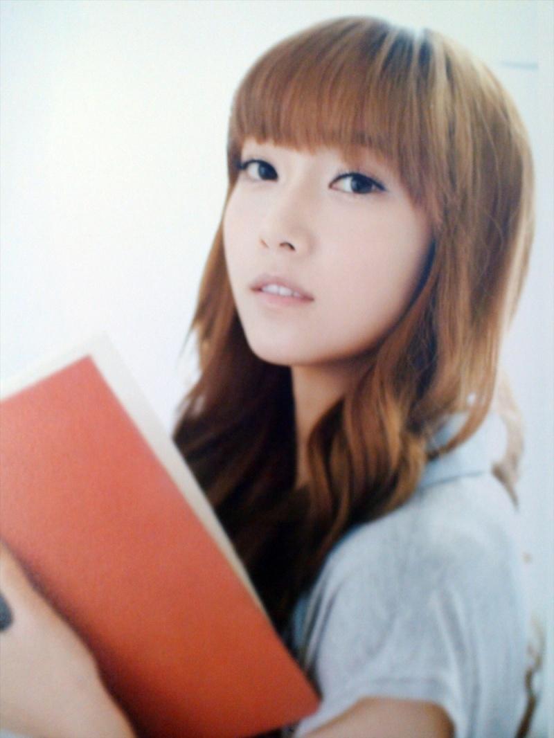 [Pic] Jessica Jessic10