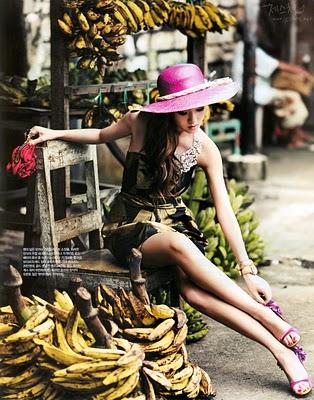 [Pic] Jessica Jessic14