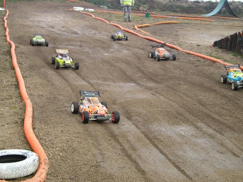 Compte rendu de la course ligue 8 à L'AMCH63 du 13/03/2011 P1010023