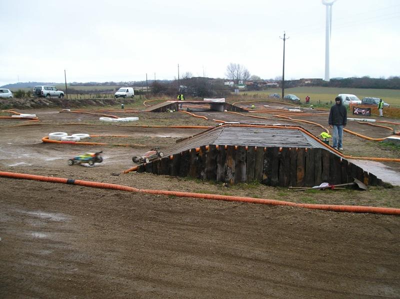 Compte rendu de la course ligue 8 à L'AMCH63 du 13/03/2011 P1010024