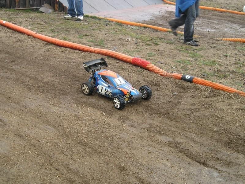 Compte rendu de la course ligue 8 à L'AMCH63 du 13/03/2011 P1010025