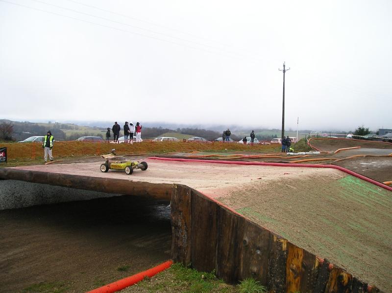 Compte rendu de la course ligue 8 à L'AMCH63 du 13/03/2011 P1010027