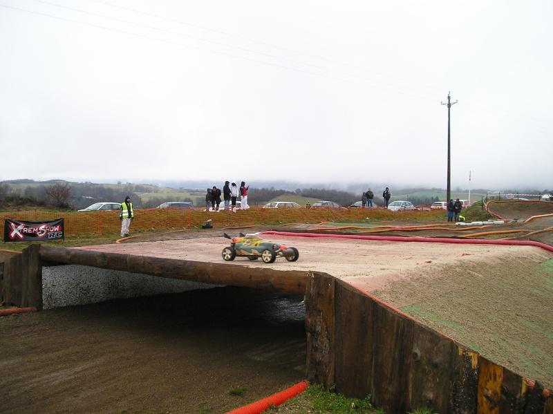 Compte rendu de la course ligue 8 à L'AMCH63 du 13/03/2011 P1010028