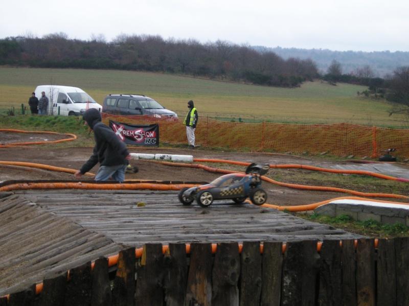 Compte rendu de la course ligue 8 à L'AMCH63 du 13/03/2011 P1010029
