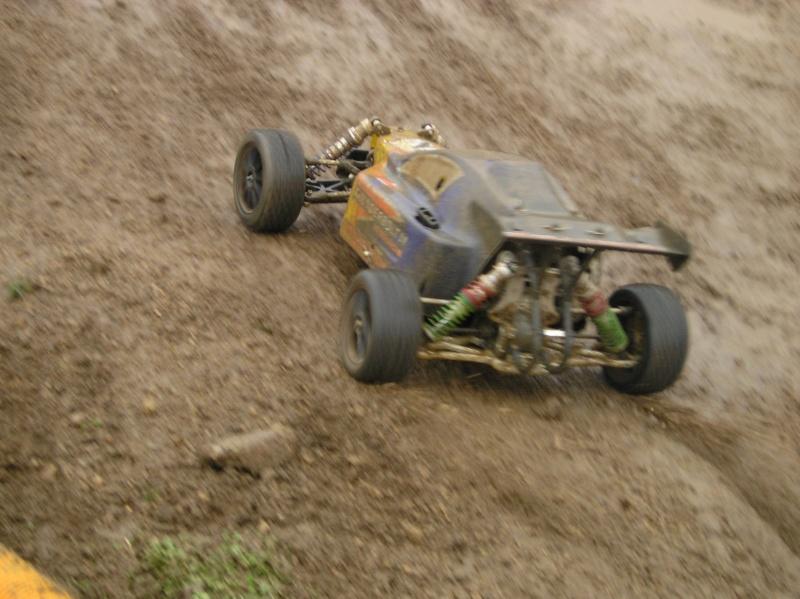 Compte rendu de la course ligue 8 à L'AMCH63 du 13/03/2011 P1010030