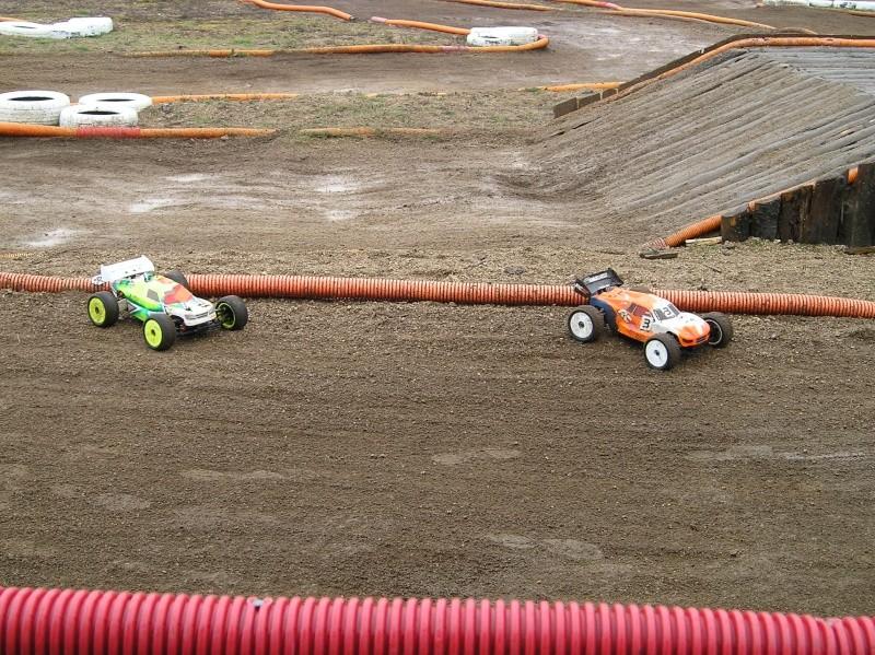 Compte rendu de la course ligue 8 à L'AMCH63 du 13/03/2011 P1010032