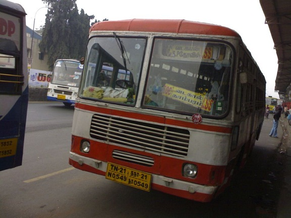 Buses in your hometown - Seite 2 Bus_to11
