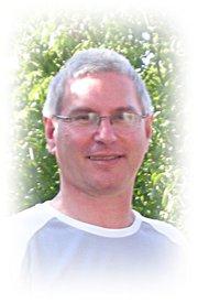 Patrick Geoffroy 50098_11