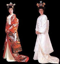 Les vêtements dans le Monde Kimono10