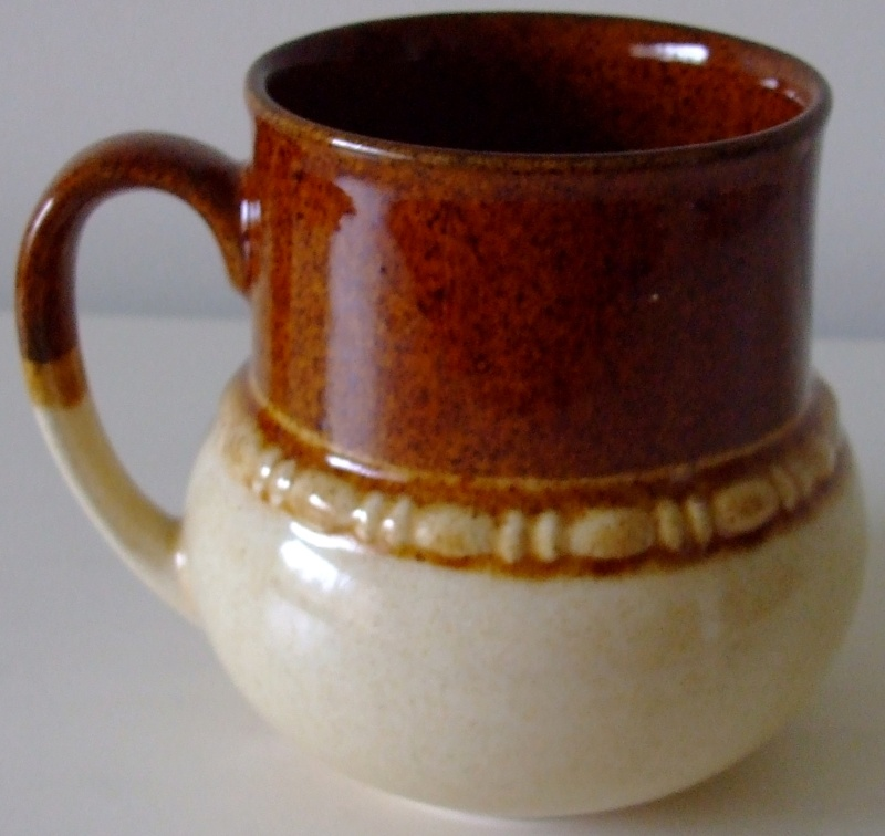 A 1315 Mug for the gallery from Trudiles and her Mum 1315_m10