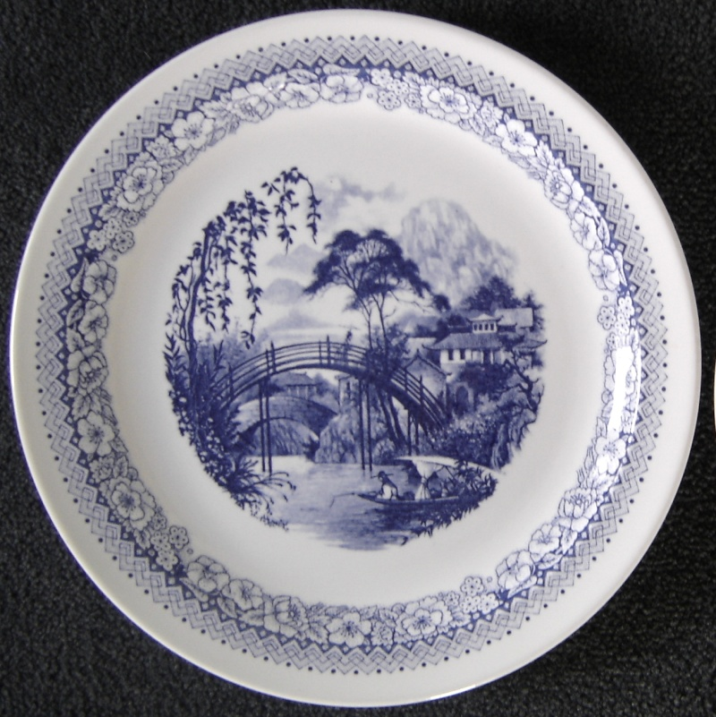 Cathay Blue D 703 Kelston Ceramics from tabs12 Crown_11