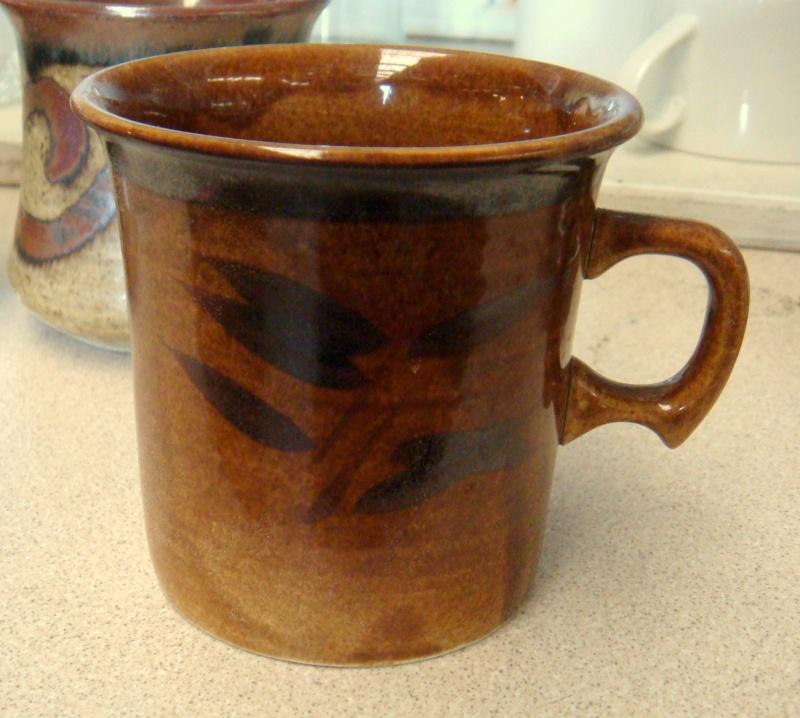 mugs - Mapua Ware Dsc02810