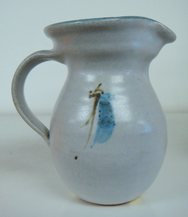Richard Boyd Pottery Dsc03211