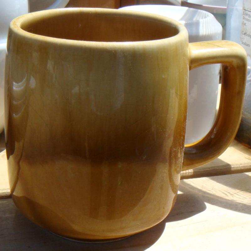 1151 Mug for the gallery Dsc03510