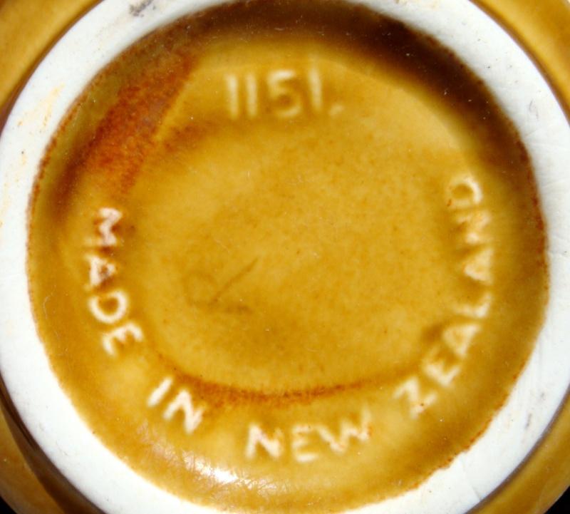 1151 Mug for the gallery Dsc03511