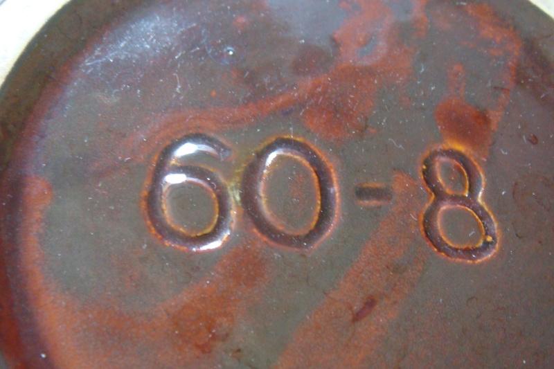 My new 60-8 Vase  Dsc04315