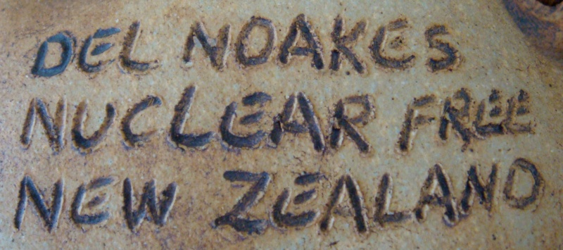 Del Noakes Moon Flask Dsc04410