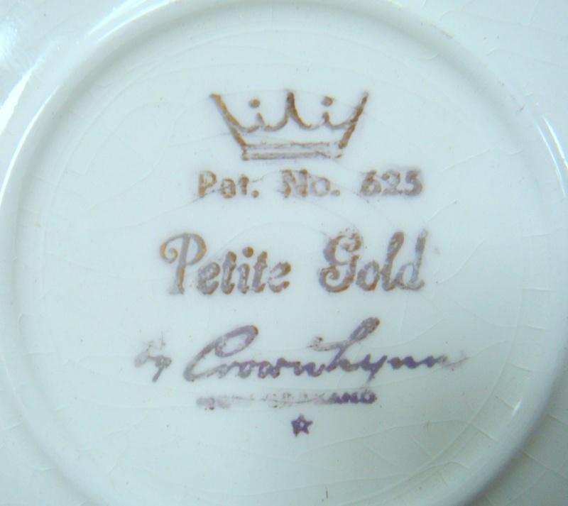 Petite Gold 625  Dsc04512