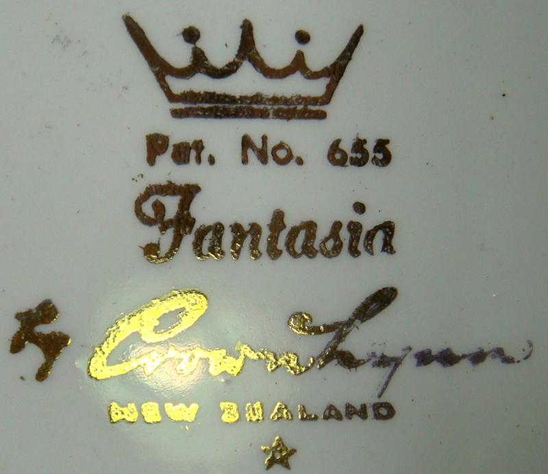 Fantasia Pattern 655 Dsc04515