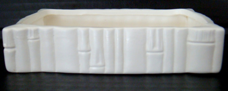 Bamboo small trough 652 Dsc04922