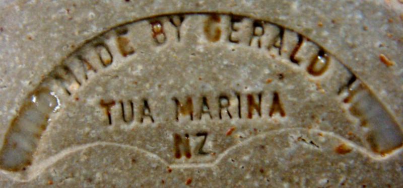 Gerald Hope - Tua Marina Dsc05119