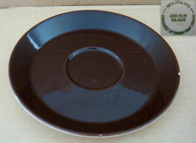 Forma Colour Glaze .... Trade_10