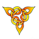 Fairy Tail Storys Gilden12